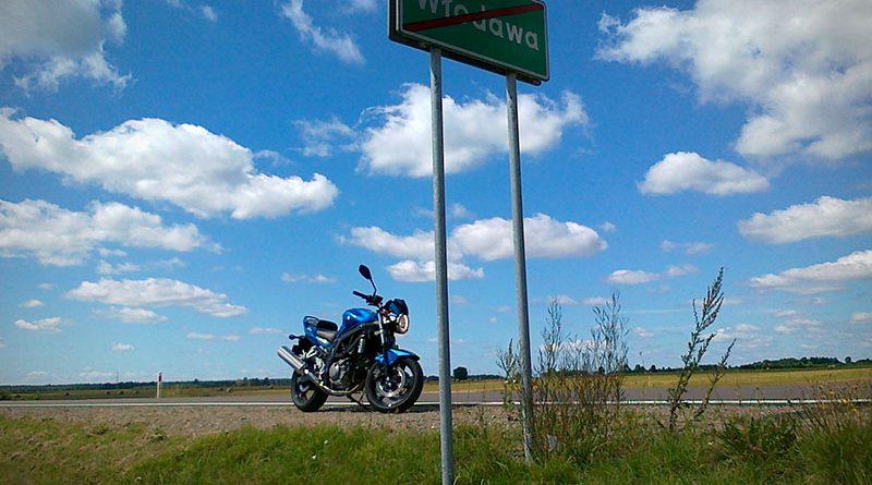 Wlodawa